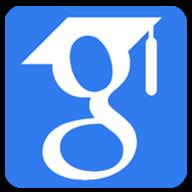 Google-Scholar-logo