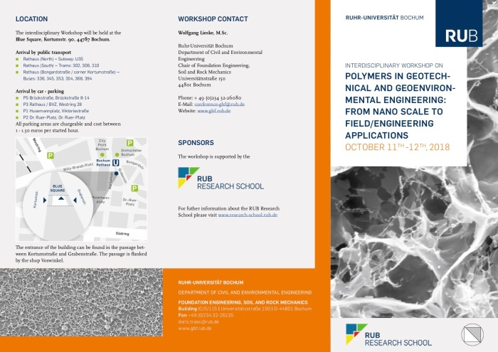Workshop_Polymers_Flyer_web1