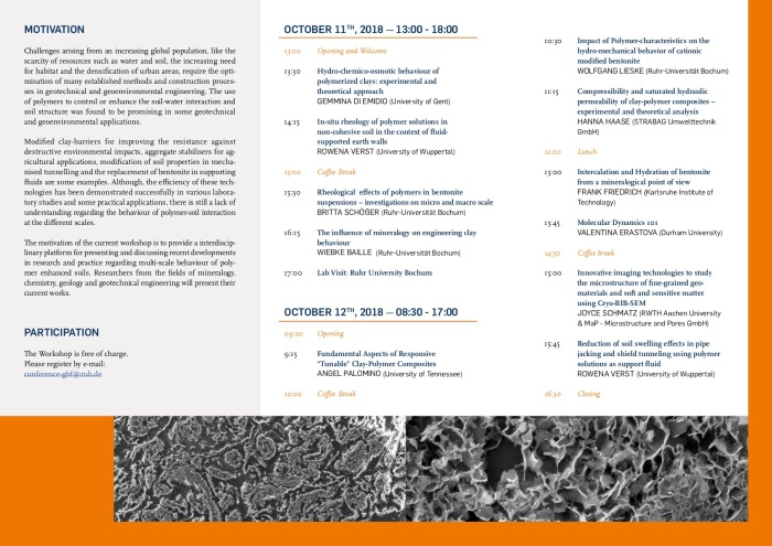 Workshop_Polymers_Flyer_web2