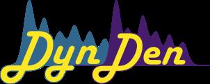 logo_den_dyn2