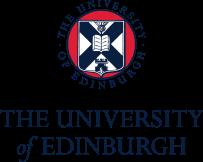 UoE_Centred Logo_CMYK_v1_160215